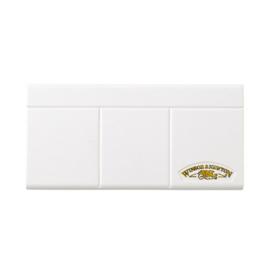 Winsor & Newton Cotman Sketchers Pocket box - Aquarel palette 12 kleuren