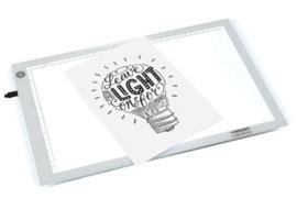 Paperfuel - LED Lightpad A4