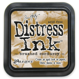 Tim Holtz Distress Ink Pads groot