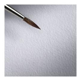 Hahnemühle Grey Toned Watercolour papierblok - 20 vellen - A4