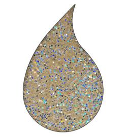 WOW embossing Glitter - Fairy Tale WS145R