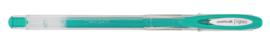 Uni-ball Signo Gelpen - UM-120AC 0,7 mm - Pastel Groen