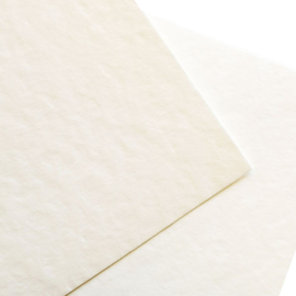 Paperfuel Aquarelpapier texture A4 - 10 vellen 300 grams papier