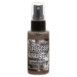 Tim Holtz Distress Oxide Spray - Ground Espresso
