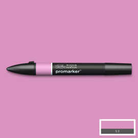 Winsor & Newton promarkers - Fuchsia Pink