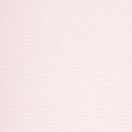 Florence Aquarelpapier classic Off-white - 100 vellen 300 grams papier - A5