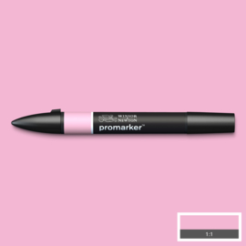 Winsor & Newton promarkers - Pink Carnation