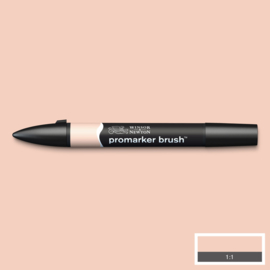Winsor & Newton promarkers Brush - Putty