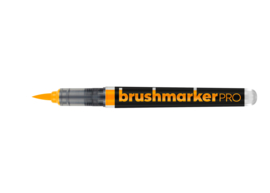 Karin Brushmarker PRO Neon orange