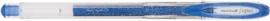 Uni-ball Signo Gelpen - UM-120SP 1,0 mm - Sparkling Blauw