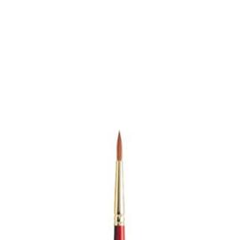 Winsor & Newton Sceptre Gold II Aquarelpenseel Serie 101 - maat 3