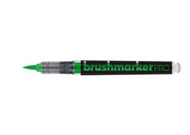 Karin Brushmarker PRO Neon green