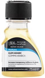 Winsor & Newton Cotman Arabische Gum - 75ml