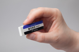 Tombow Gum Mono Smart