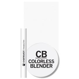 Chameleon Colorless Blender Pen