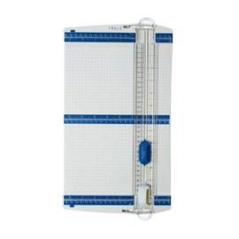 Tonic Studios super trimmer + scoring + sharp blade 31cm - 153e  Snijmachine