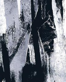 Nuuna bulletjournal / Notitieboek A5 - 256 pagina's - Dotted - Composition L Zen