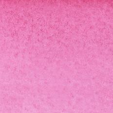 Winsor & Newton Watercolour brushpen - QUINACRIDONE MAGENTA