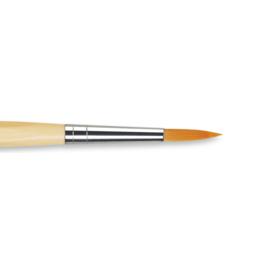 Da Vinci Junior Synthetics 303 rond penseel - maat 12