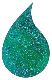 WOW embossing Glitter - Aventurine WS192R