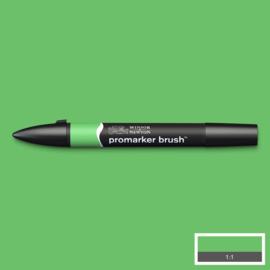 Winsor & Newton promarkers Brush - Grass