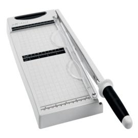 Tonic Studios Tim Holtz 31cm maxi guillotine - 1980e  Snijmachine