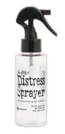 Tim Holtz distress sprayer 57ml