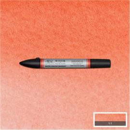 Winsor & Newton Watercolour brushpen - CADMIUM RED HUE