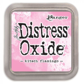Tim Holtz Distress Oxide Inkt Pads groot
