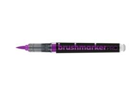 Karin Brushmarker PRO Neon Violet