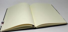Talens art creation Brush / Schetsboek 21 x 29,7 cm - 80 vellen - Wit