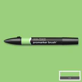Winsor & Newton promarkers Brush - Apple