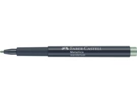 Faber Castell metallic marker - Wanderlust