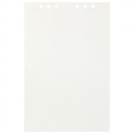 MyArtBook papier A4 - 10 vellen - 300 grams - Gebroken wit papier