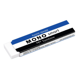 Tombow Gum Mono Smart