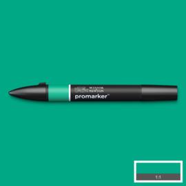 Winsor & Newton promarkers - Green