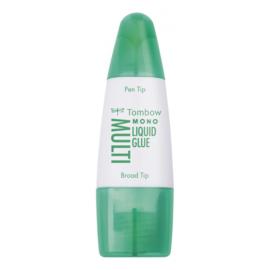 Tombow Liquid glue lijmstift - Multi talent 25 ml