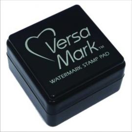 Tsukineko VersaMarker watermark stamp pad klein