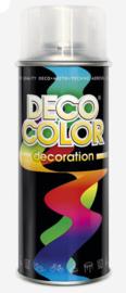 Spuitbus Lak Deco Color Karin