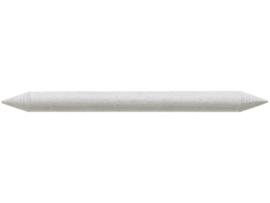 Faber Castell doezelaar 9125
