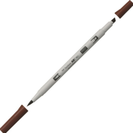 Tombow ABT PRO Alcohol based marker - 907 spice