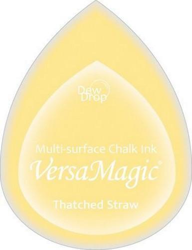 Versa Magic inktkussen Dew Drop Thatched straw GD-000-031