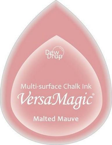 Versa Magic inktkussen Dew Drop MaltedMauve GD-000-076