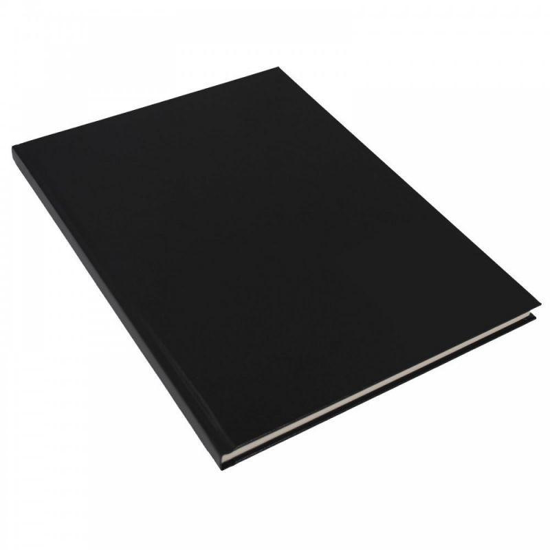 Winsor & Newton Schetsboek - 80 vellen 110 grams - A6