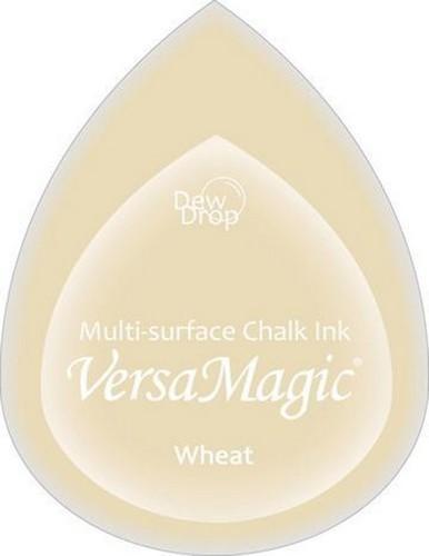 Versa Magic inktkussen Dew Drop Wheat GD-000-082