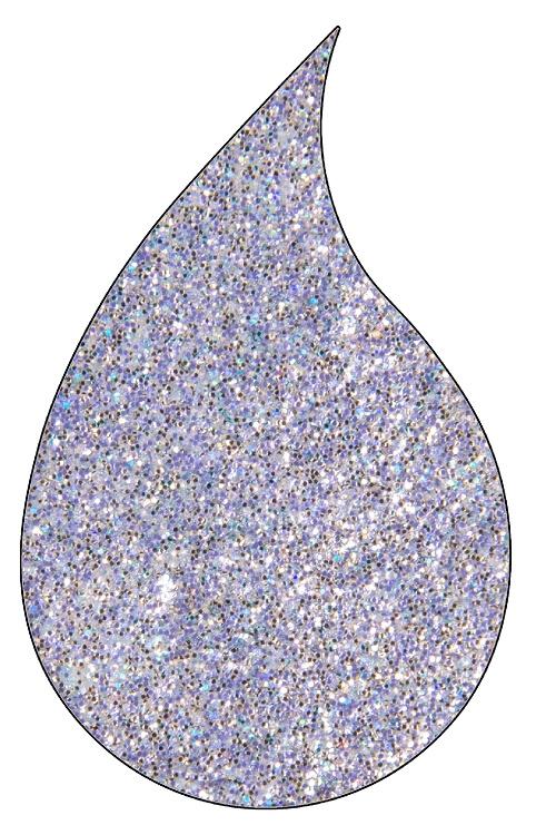 WOW embossing Glitter - High Heels WS191R