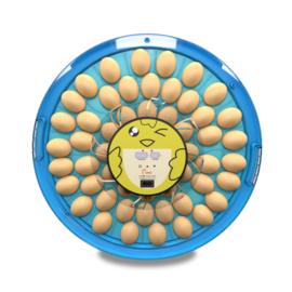 Broedmachine Smart & Flexibel 52 eieren