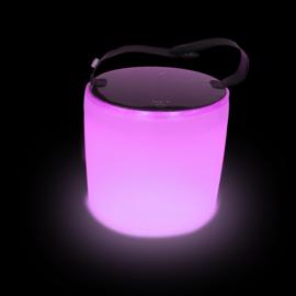 Luxi Luci Kleur Solar LED Lamp Waterdichte Opblaasbare Led Lamp