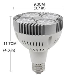 Groei lampen / LED Grow Light Full Spectrum