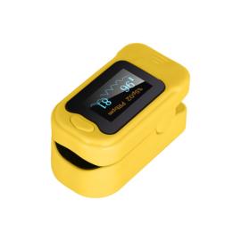 Pulsoxymeter - Zuurstofmeter - Oximeter -Pulsemeter - Saturatiemeter - Hartslagmeter